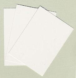 paper covers from rough used papers at rs 2 piece cr ghatlodia