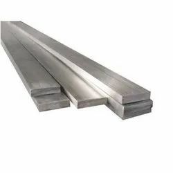 Mild Steel Rectangular Bar