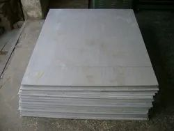Thermal Structural Insulation Sheets