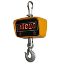 Digital LED Crane Scale