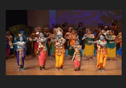 School, Events By Musictone Audio | Karol Bagh, Delhi | S K Trading