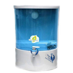 Automatic Aqua Fresh Aquafresh Crysta Apple Water Purifier