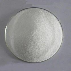Potassium Meta Bi Sulphite