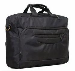 Adjustable Office Backpack Convertible Bag, 450g
