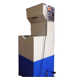 Automatic Adjustable Shirodhara Machine