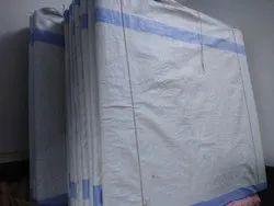 Saree Corrugated Box