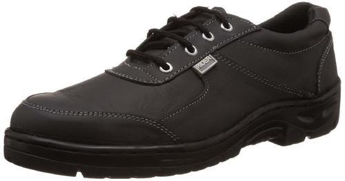 safari pro safety shoes, Rider, Rs 499