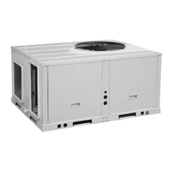 Toshiba Packaged Air Conditioners, For Industrial Use