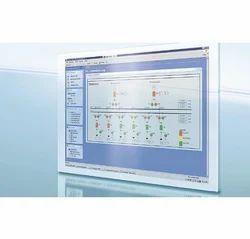 Ruggedcom Network Management, Industrial