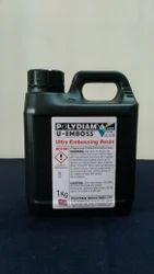 UV Resin - Ultraviolet Resin Latest Price, Manufacturers
