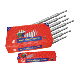 Ador Stainless Steal Heat Resistance Electrodes