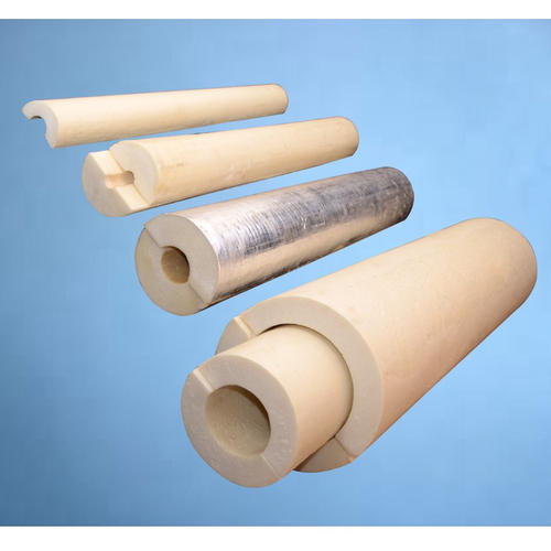 Pipe Insulation Polyurethane Services In Naranpura