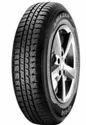 Apollo Amazer 3g Car Tyre