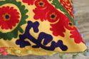 Suzani Embroidery