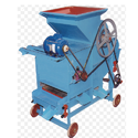 Heavy Duty Groundnut Decorticator