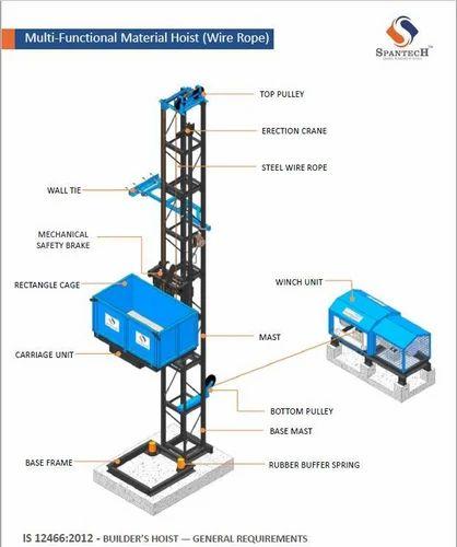 Crane Wire Rope Diagram - Wiring Diagrams
