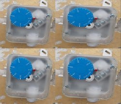 PS300 Aerosense Differential Pressure Switch