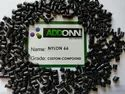 Nylon 66 Anti Friction Compound Granules