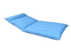 Orthopedic Water Bed For Bed Sores