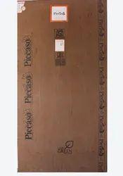 Piccaso Block Board