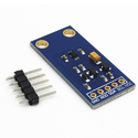 BH1750 Light Sensing Module