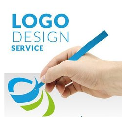 2 - 3 Design 1 - 2 Business Days Professional Logo Designing Service, For Branding