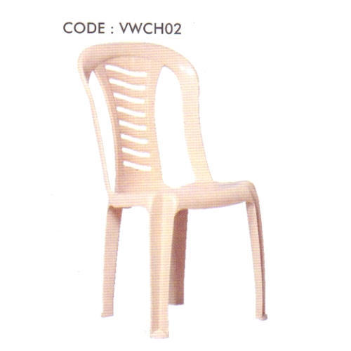 Classic Wooden Sofa Set,