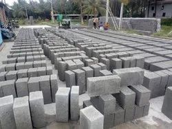 CEMENT BRICKS
