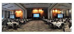 Product Launches Event Service