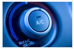 Verna Car AC Repairing Services