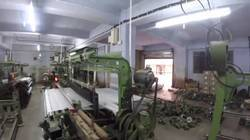 Auto Looms Machines