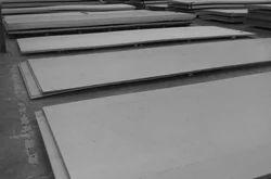 Duplex A815 UNS S32205 Sheet