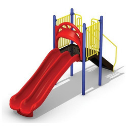 Twin Slide or Double Slide