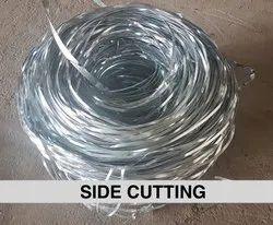 light iron scrap price