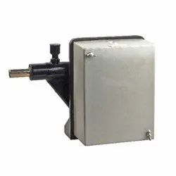 GRLS/48/2 Steel Sheet Rotary Limit Switch