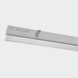 Aero Slim Recess ALNSR 30