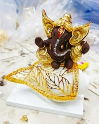Ganesha Shankh
