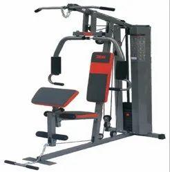 Home Gym HG-1212
