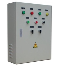 Chiller Control Panel Digital Chiller Controller Latest