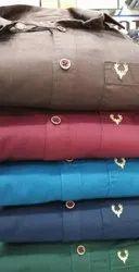 Kraafid Shirts