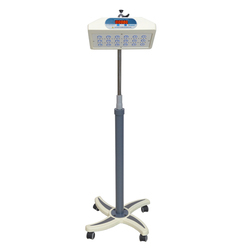 LED Phototherapy Stand