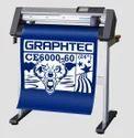 Graphtec Cutting Plotter