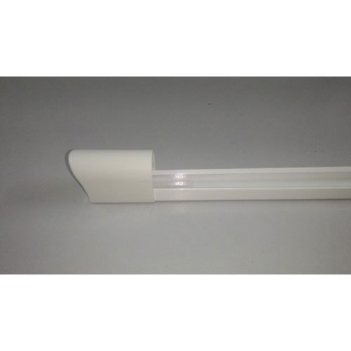 Retrofit Type LED Tube Patti
