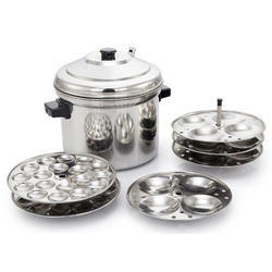 Klassic Vimal Cooker Set, For Home And Gifting
