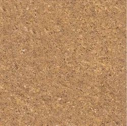 Big Slab Flamed Galaxy Almond Tiles, Thickness: 5-10 mm