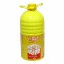 Economy Cleanzo Deodorant Cleaner