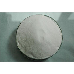 ACS Sodium Carbonate