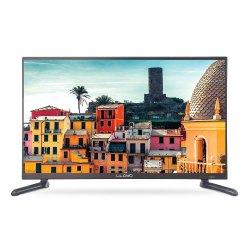 Lloyd LED Television - Buy and Check Prices Online for Lloyd