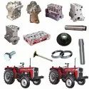 Massey Ferguson Engine Parts  MF AD3. 152, AD4. 236, AD4. 238, AD4. 248, AD4. 212 Etc