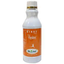 januvia 100 mg valor